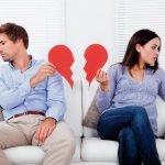 Cómo acabar una relación