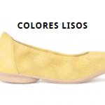 Sabrinas: Las zapatillas Manoletinas de toda la vida
